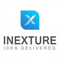 FB logo Inexture final-03