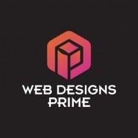 Web-design-prime