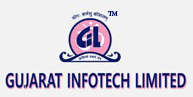 gujaratinfotech-logo