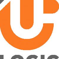 uplogic_logo