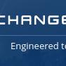 Changepond_Technologies_Pvt_Ltd