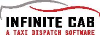 infinitecab-logo