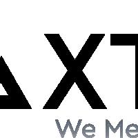 Maxtra Logo