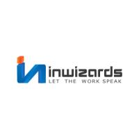 inwizards-logo