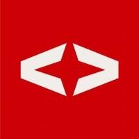 CodeNinja Logo