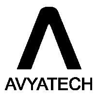 Avya_Technology_Pvt_Ltd