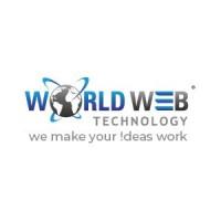 World-Web-Technology-Logo