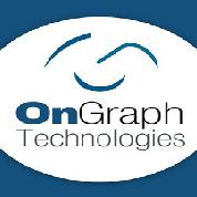 OnGraph Technology