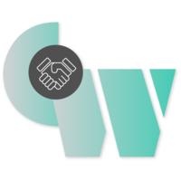Consultingwhiz Square Logo