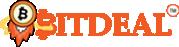 logbitdeal-logo
