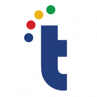 Technource-Icon