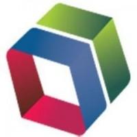 Colan logo 1