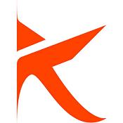 Kunsh Technologies_Logo
