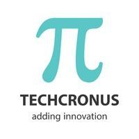 techcronus-logo
