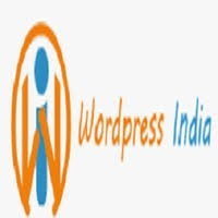 wordpressindia