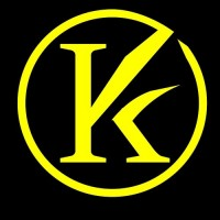 Karabach Media