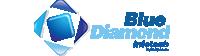 bdit-logo