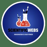 1474095445-33-scientific-web-solutions