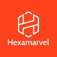 Hexamarvel-logo