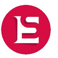 elinsys-logo3