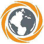 WeblineGlobal Logo
