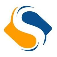 logo seashore