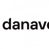 danavero-logo-safe-on-white