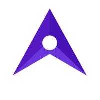 RipenApps  Mobile App Development Company