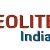 neolite-infotech-main-logo-2