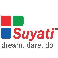 200_x_200_logo