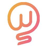 Way2Smile New Logo