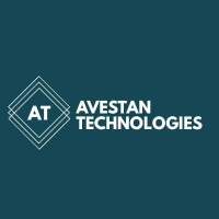Avestan Technologies