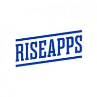 riseapps