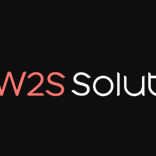 W2S_Solutions1