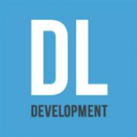DirectLineDev_XL