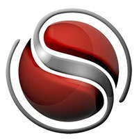 symphony_solutions_logo