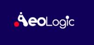 AeoLogic_Technologies