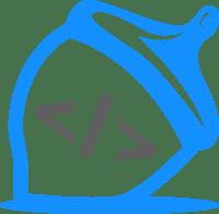 Zignuts Logo