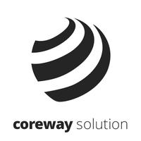 coreway-Logo