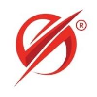 eps-logo-small