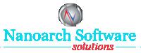 nanoarchsoftware-logo