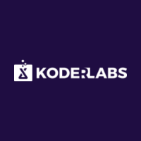 KoderLabs Software Development Company