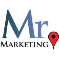 Mr. Marketing SEO - Logo