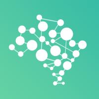 logo kmvsoftware