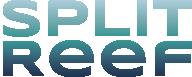 splitreef-logo