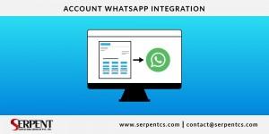 odooapp_whatsapp-account
