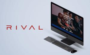 rival-1