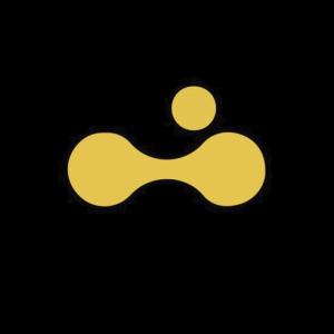 nascapp logo 1