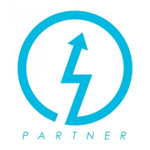 OnDemand-Partner-App
