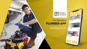 On-demand plumber app 1200 x 675_200kb